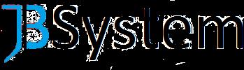 JBSystem – Usługi informatyczne